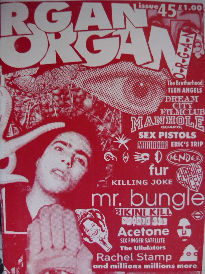 organ45-cover