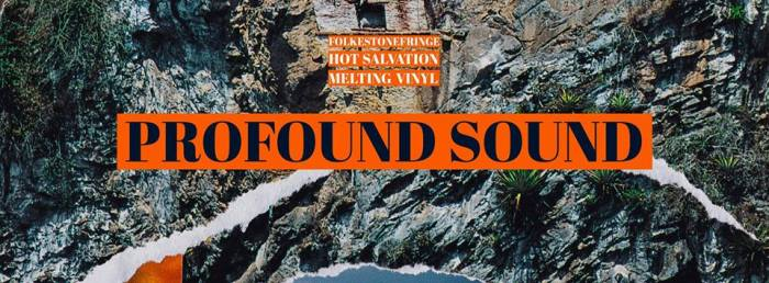 profound_sound_folkstone