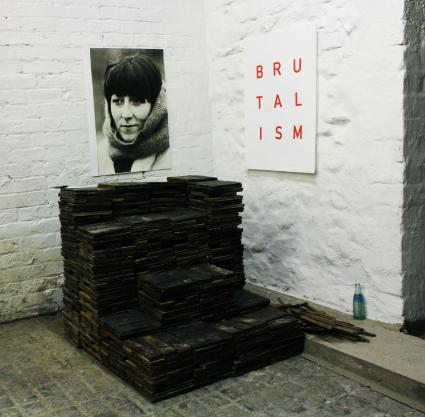 brutalism_front_cover