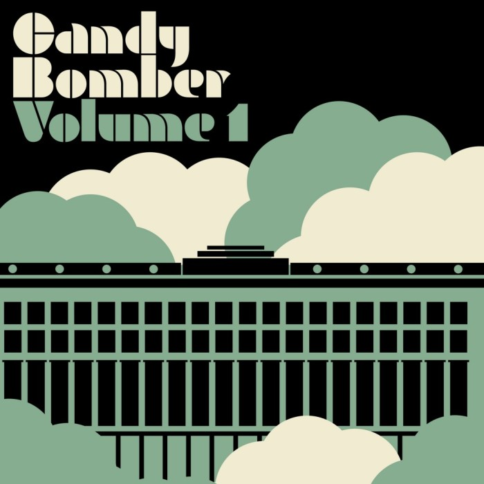 candy_bomber_cover