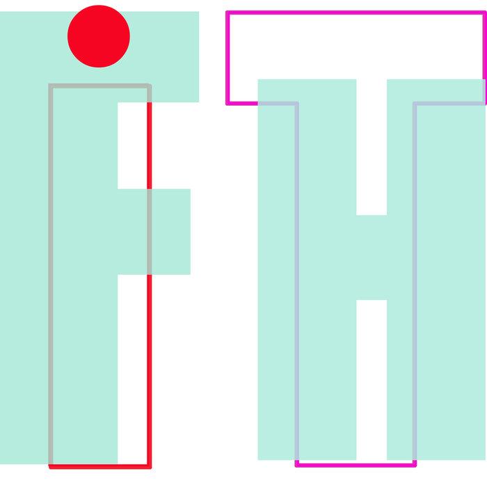 fift_art