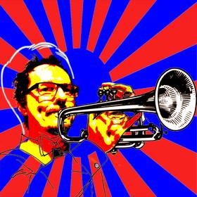 frank-rothkamm-trompeta-de-la-gloria
