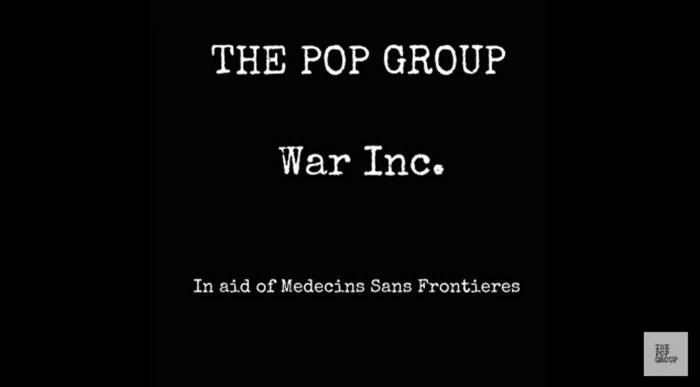 pop_group_war_inc