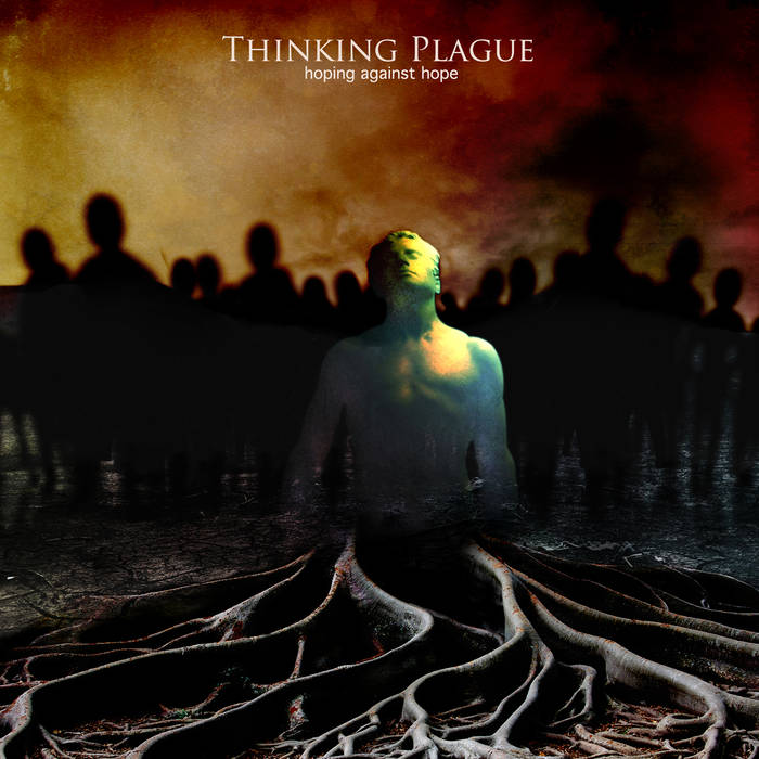 thinking_plague_cover