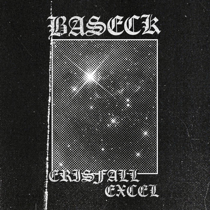 baseck_cover