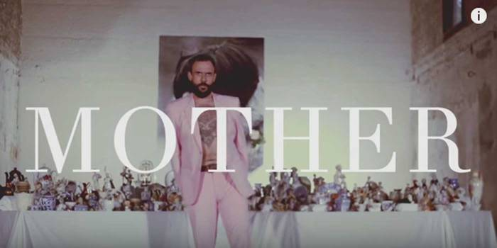 idles_mother