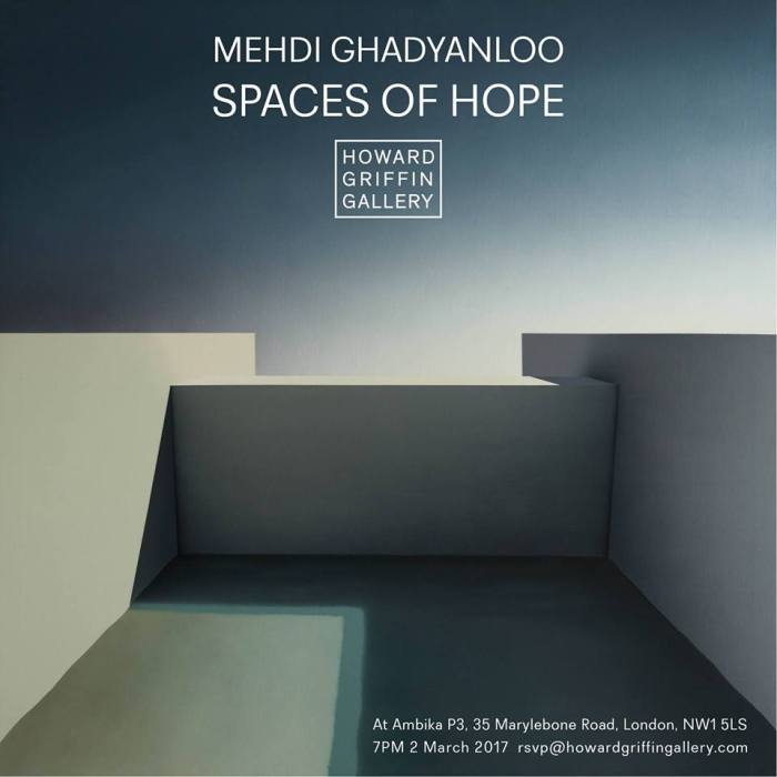 mehdi_ghadyanloo_flyer