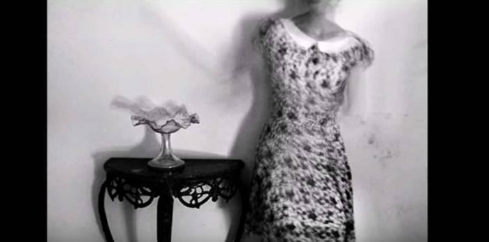 starsha_lee_portraits1