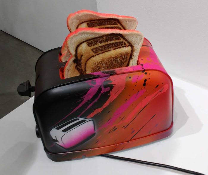 toaster_jealous_2