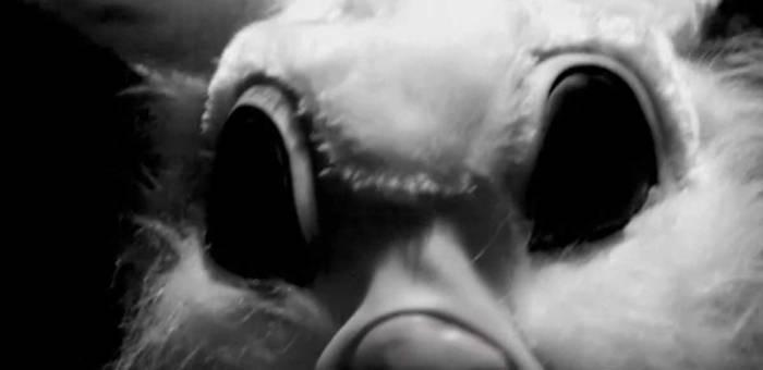 vultures_suicide_video_2