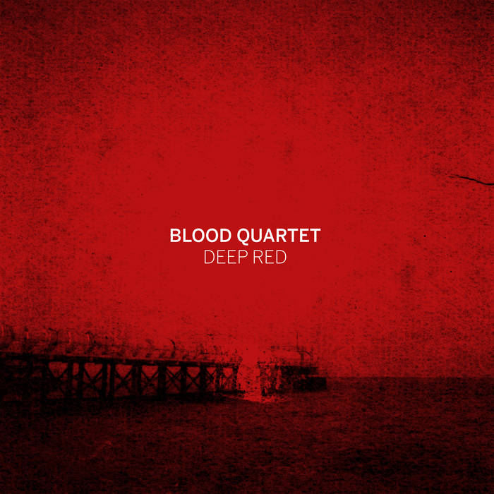 blood_quartet_red