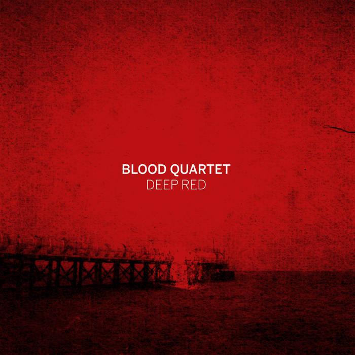blood_quartet_red