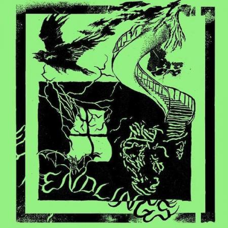 endlings_cover