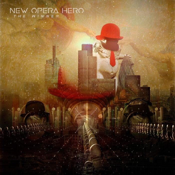 New-Opera-Hero-winner-cover-1920b