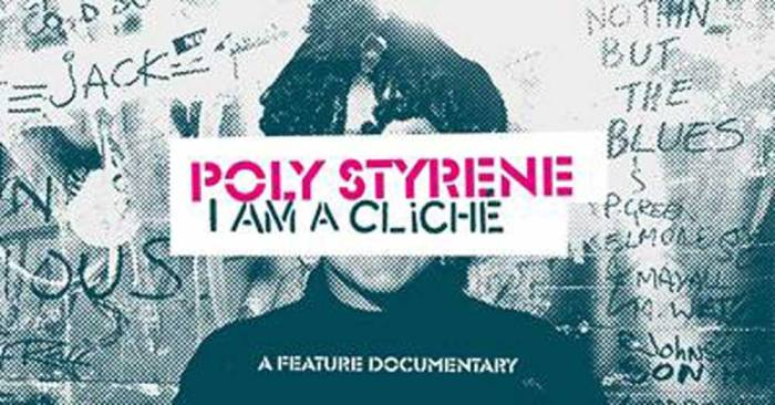 poly_film1