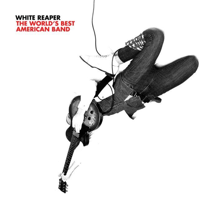 white_reaper_cover