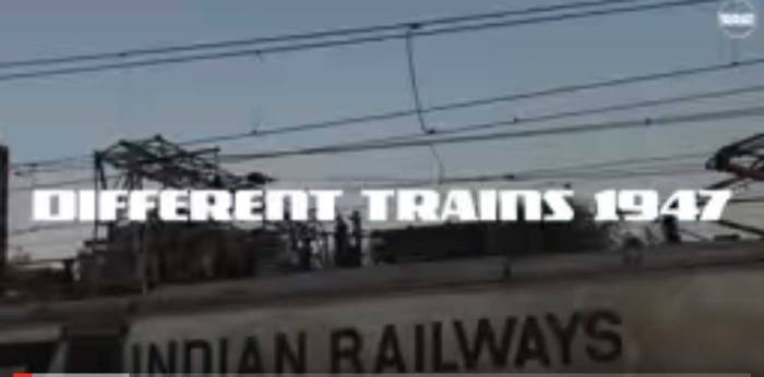 different_trains