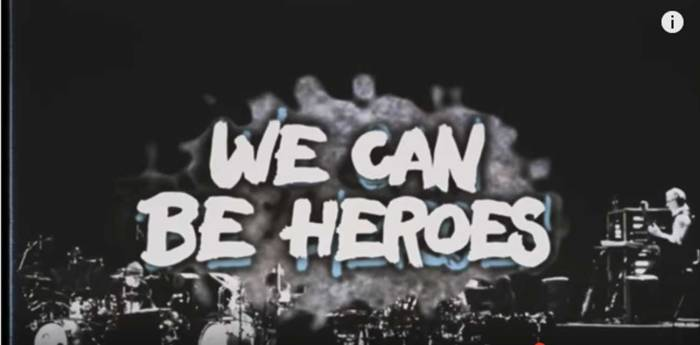king_crimson_heroes2