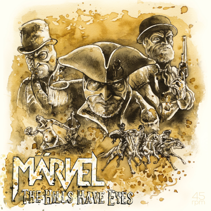 marvel_eyes_cover