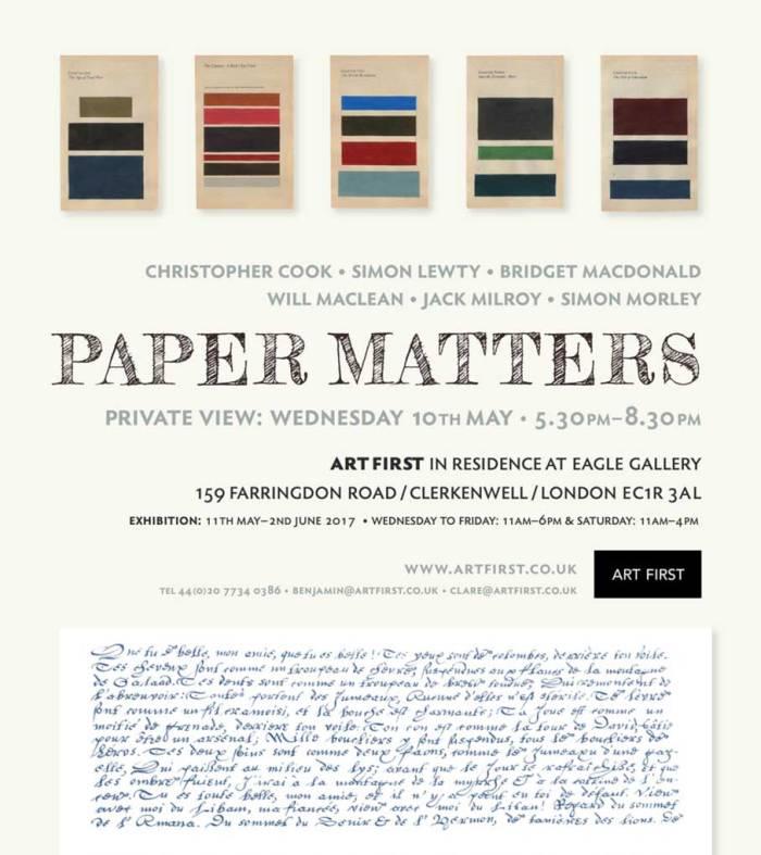 paper-matters-evite