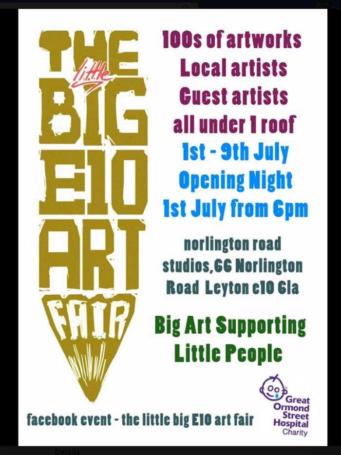 big_little_art_fair
