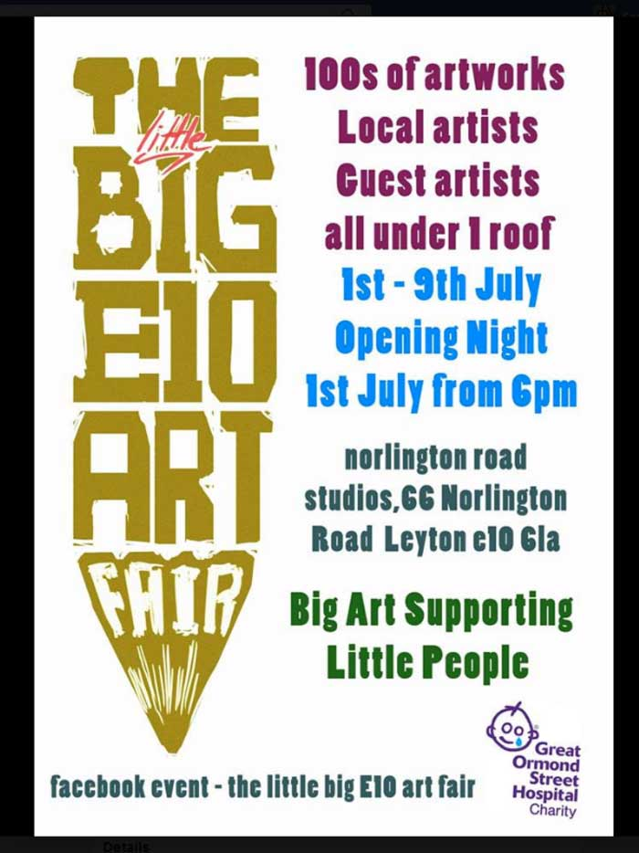 big_little_art_fair