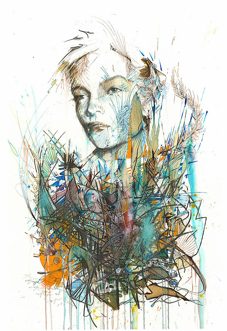 carne_griffiths_4