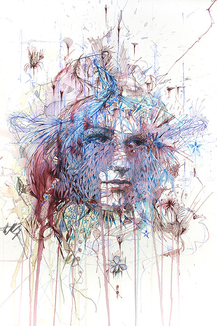 carne_griffiths_5