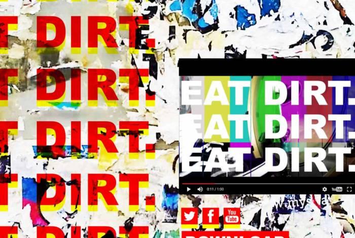 eat_dirt_front