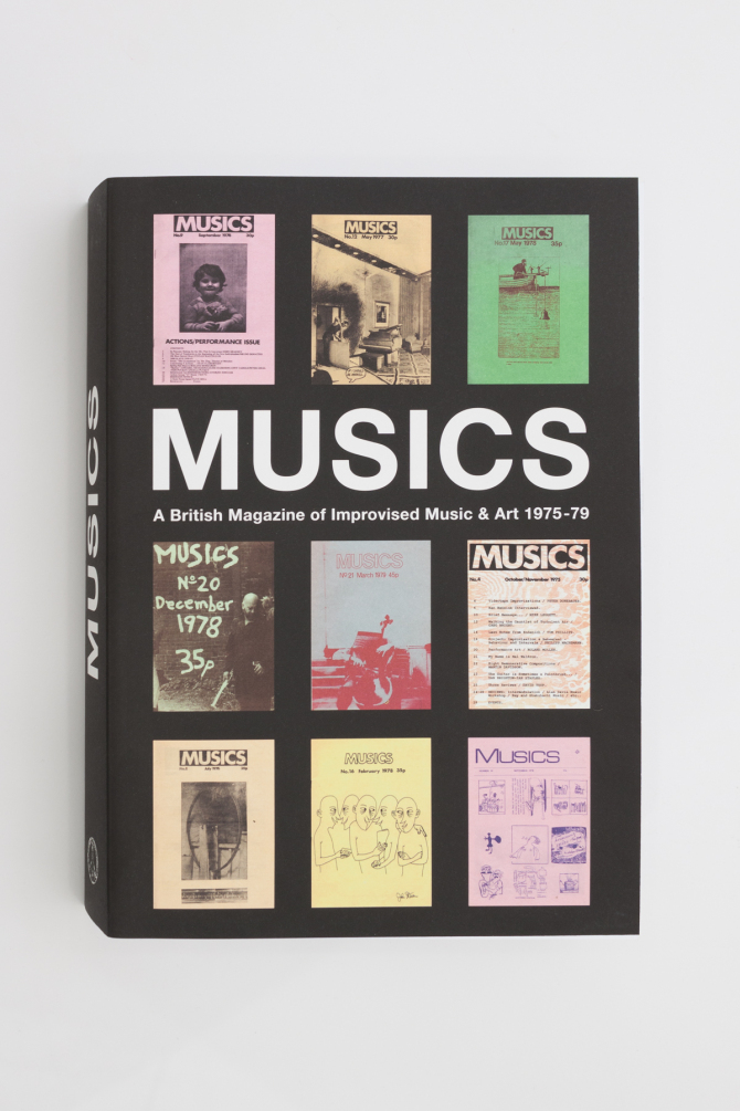 musics_tenderbooks-591