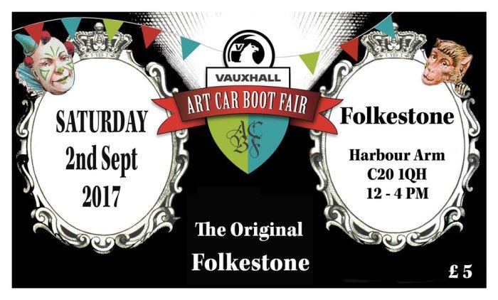 acb_folkstone2017_flyer
