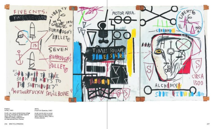 basquiat_book