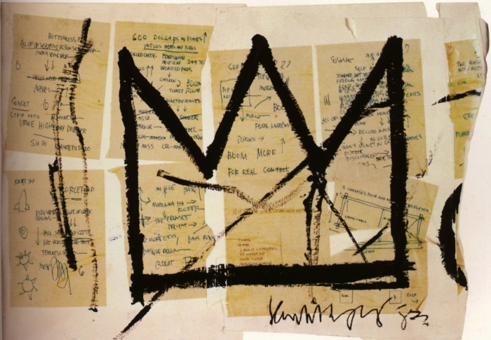 basquiat_crown