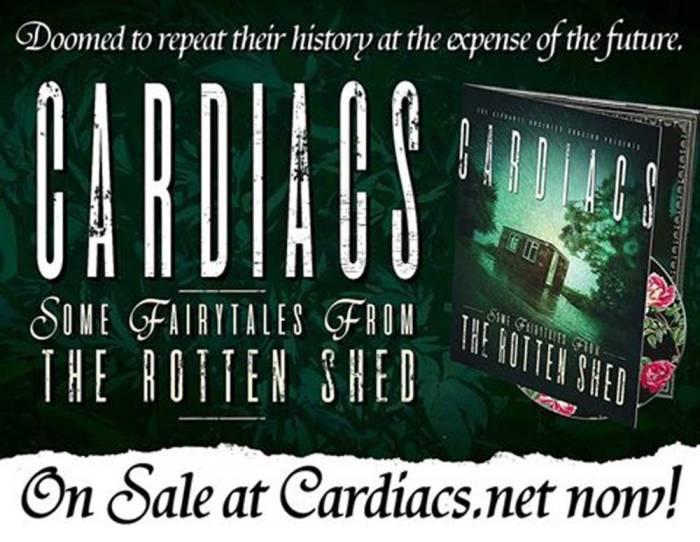 cardiacs_shed4_ad