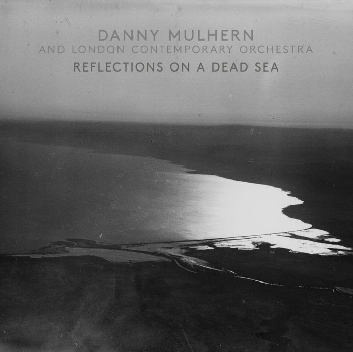 danny_mulhern_reflections_cover