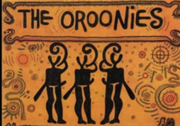 oroonies_logo