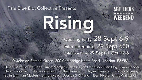 rising_flyer