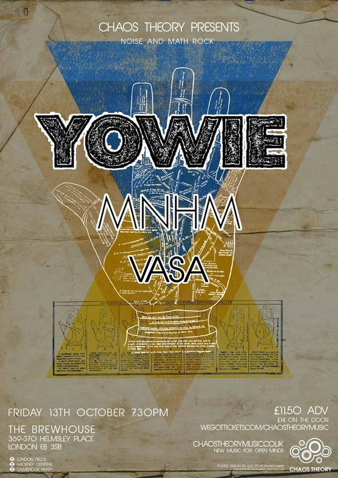 yowie_london_flyer