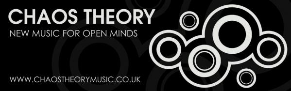chaostheory-header