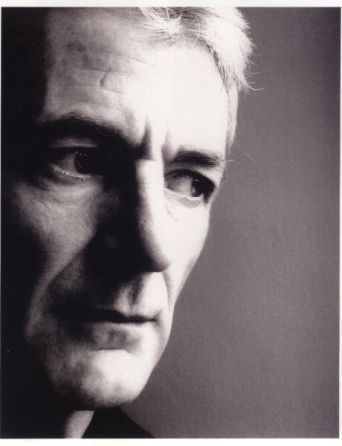 peter_hammill_verticle