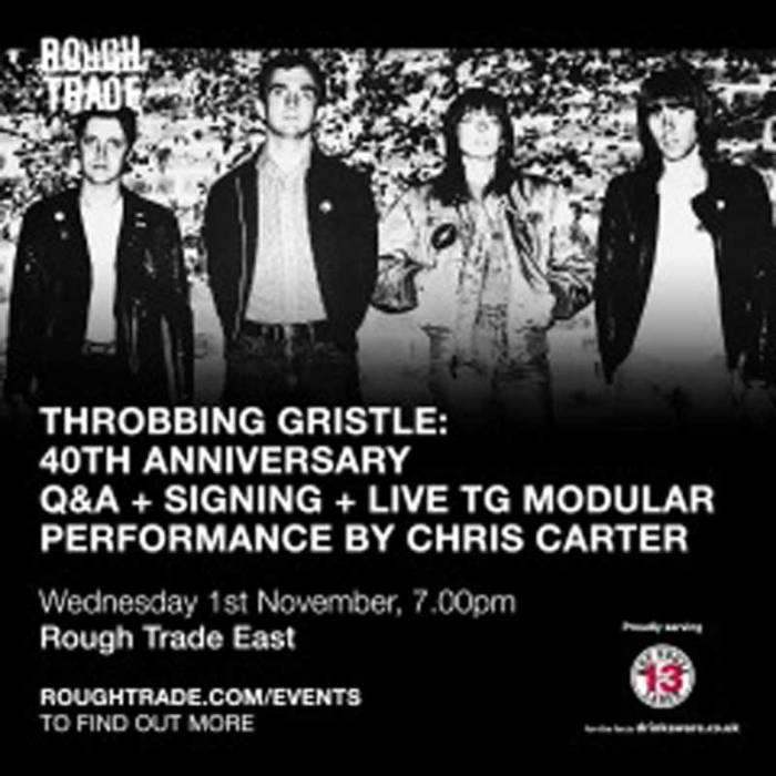 ThrobbingGristle_RoughTrade