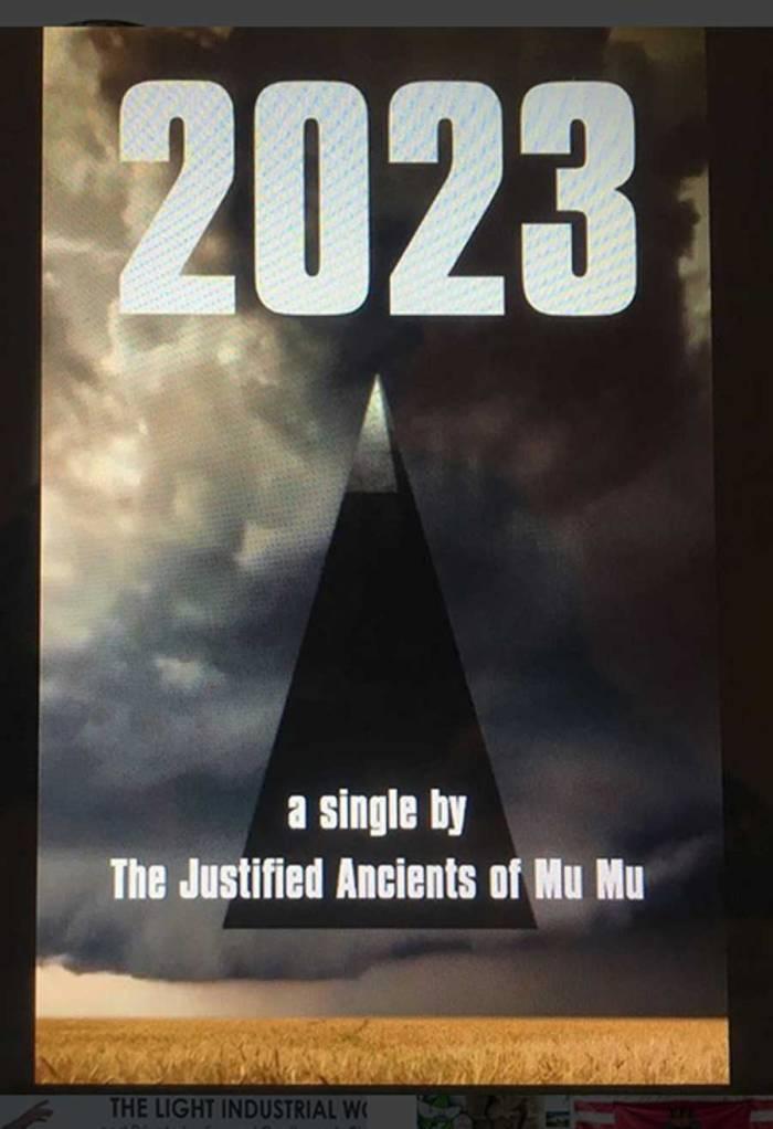 2023_1