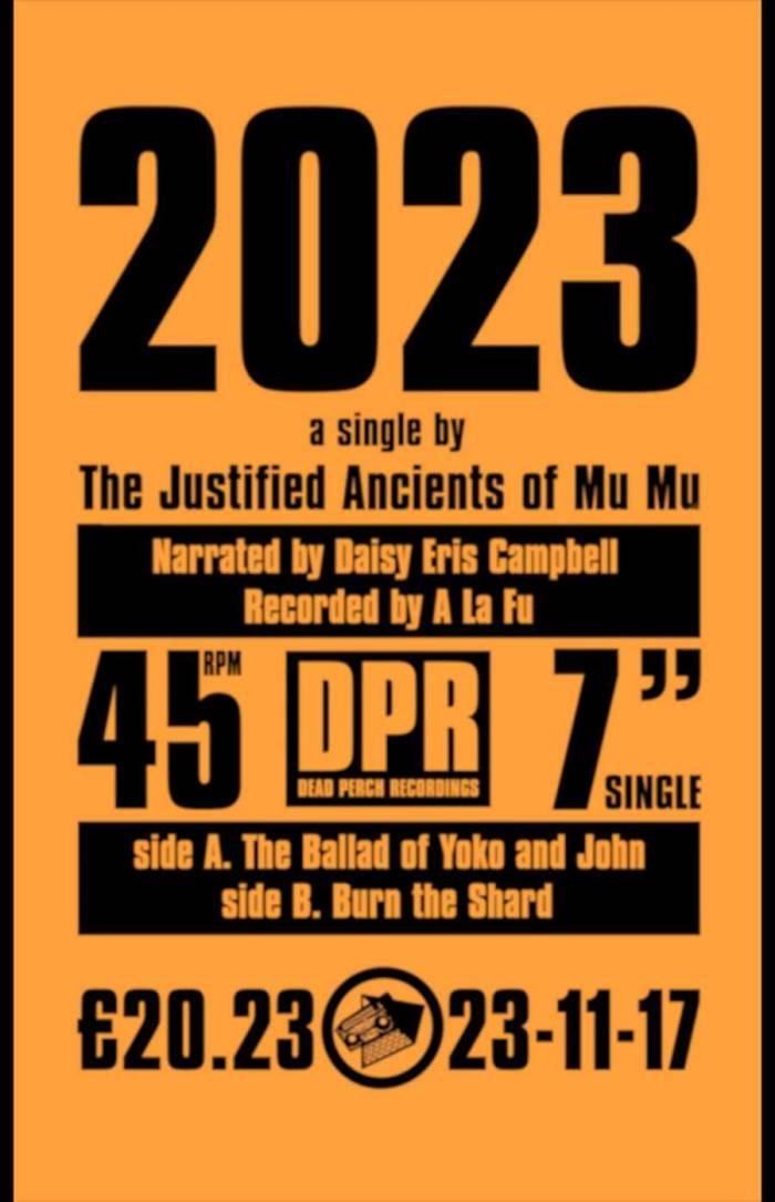 2023_4