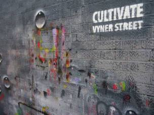 cultivate_front3