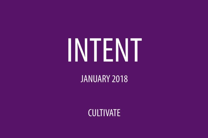 cultivate_intent_basic