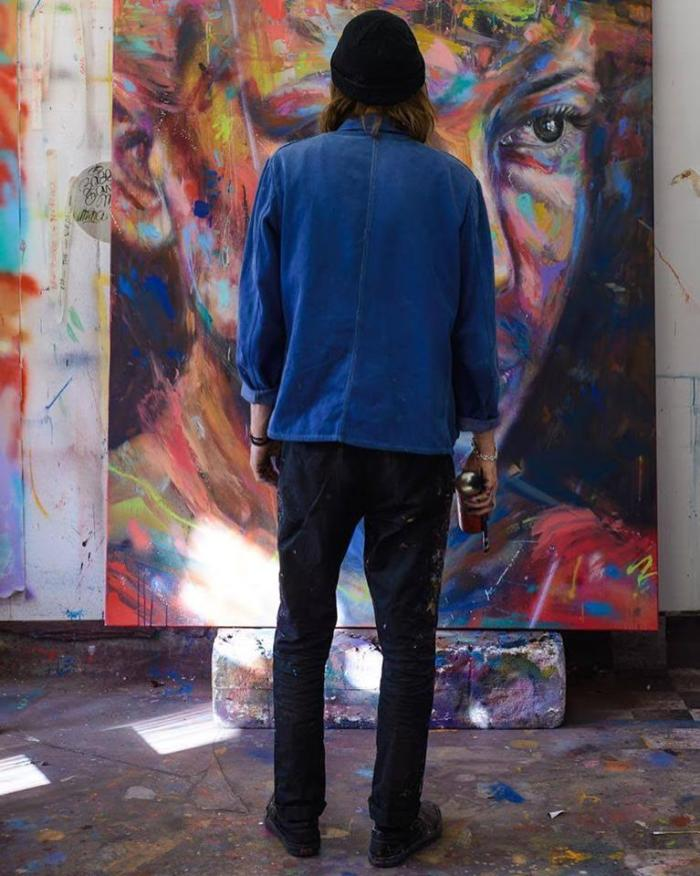 david_walker_working