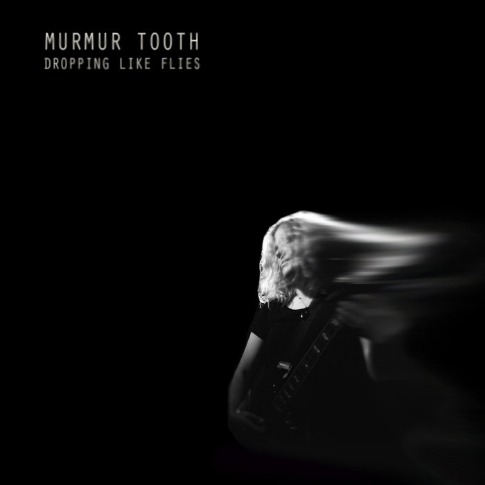 murmur_tooth_cover