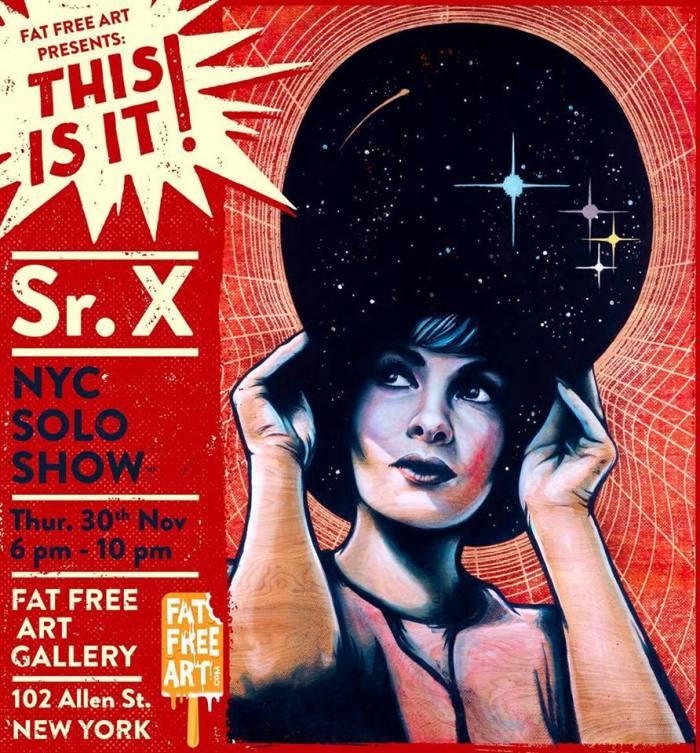 sr_x_newyork