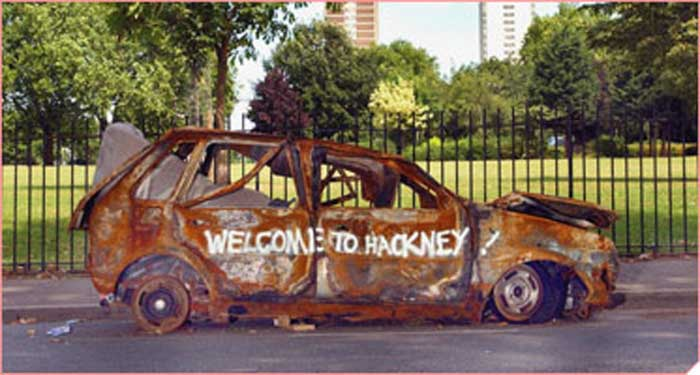 welcome_to_hackney