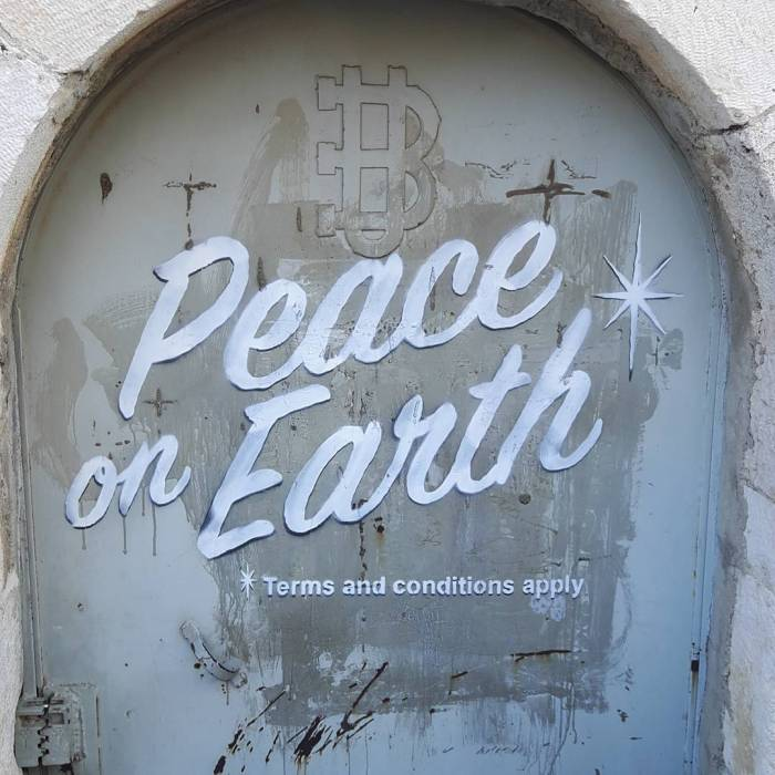 banksy_betlehem_peace-on-earth